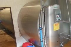 phoca_thumb_l_Určice-Chladící-tank-20-000-litrů