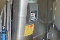 phoca_thumb_l_Určice-Ovládání-chladícího-tanku