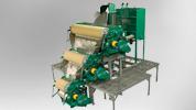 RollerPress 178x100 tcm167-96923
