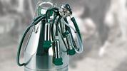 bucket milking tcm167-82344