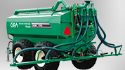 liquid manure spreaders tcm167-84866