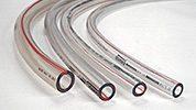 plastic hoses tcm167-84041