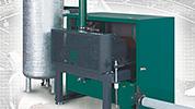 vacuum supply tcm167-81993